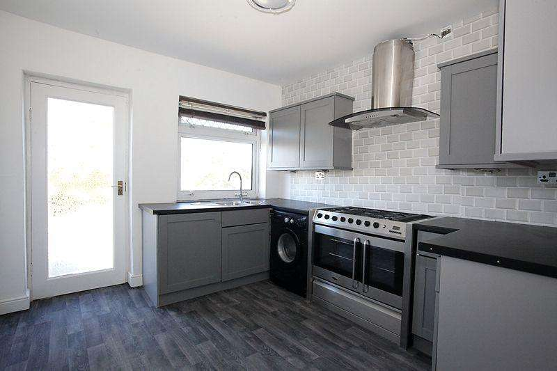 4 Bedrooms Terraced House for sale in **Four Bedroom Four Bathroom *YES* Four Bedroom Four Bathroom**