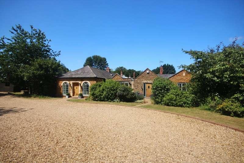 3 Bedrooms Property for sale in Pasture Lane, Barleythorpe