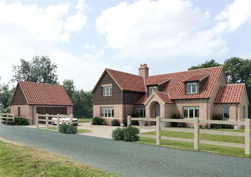 Land Commercial for sale in Preston Lane, Eaglescliffe