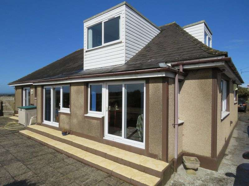 6 Bedrooms Property for sale in Nancegollan, Helston
