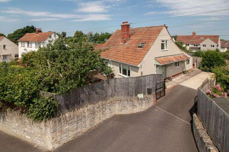 5 Bedrooms Property for sale in Grange Avenue, Street