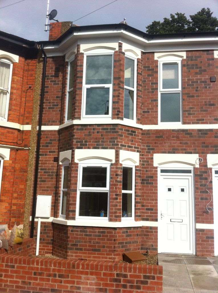 7 Bedrooms Terraced House for rent in Regent Street, City Centre, Coventry