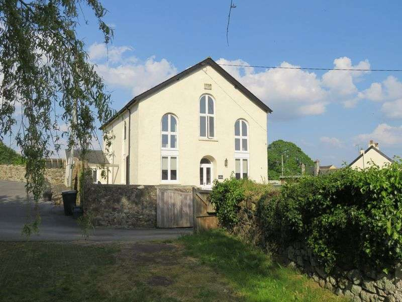3 Bedrooms Property for sale in Dry Lane Christow, Christow