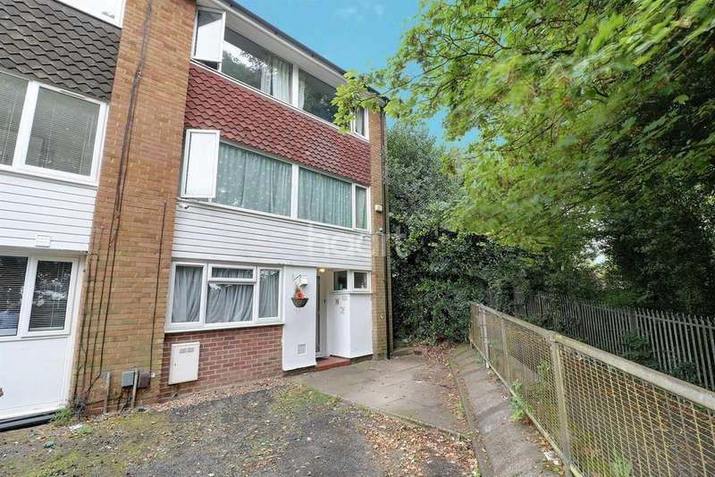 4 Bedrooms Town House for sale in Round Green