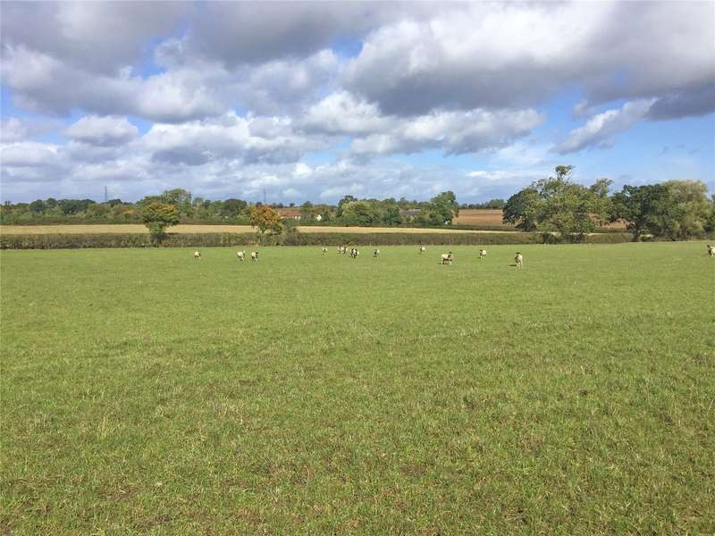Farm Commercial for sale in Bradford On Avon, Wiltshire, BA14