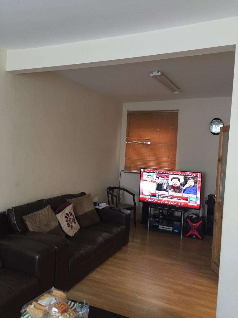 3 Bedrooms House for sale in Downsell Road, Leyton, London E15