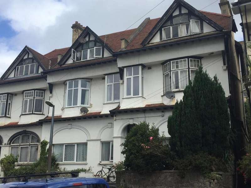 10 Bedrooms Terraced House for sale in Upper Church Road, Weston-Super-Mare, North Somerset
