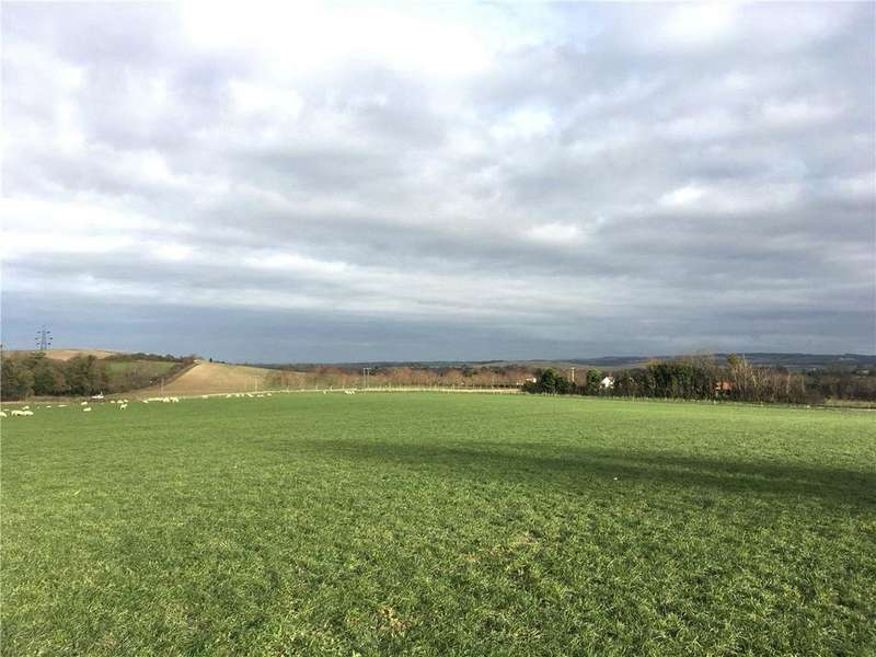 Land Commercial for sale in Streatley, Reading, Berkshire, RG8