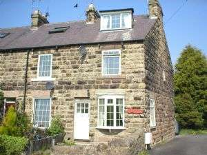 3 Bedrooms Property for rent in 146 Knox Lane Harrogate