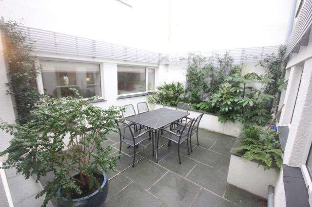 3 Bedrooms Apartment Flat for sale in Padstow