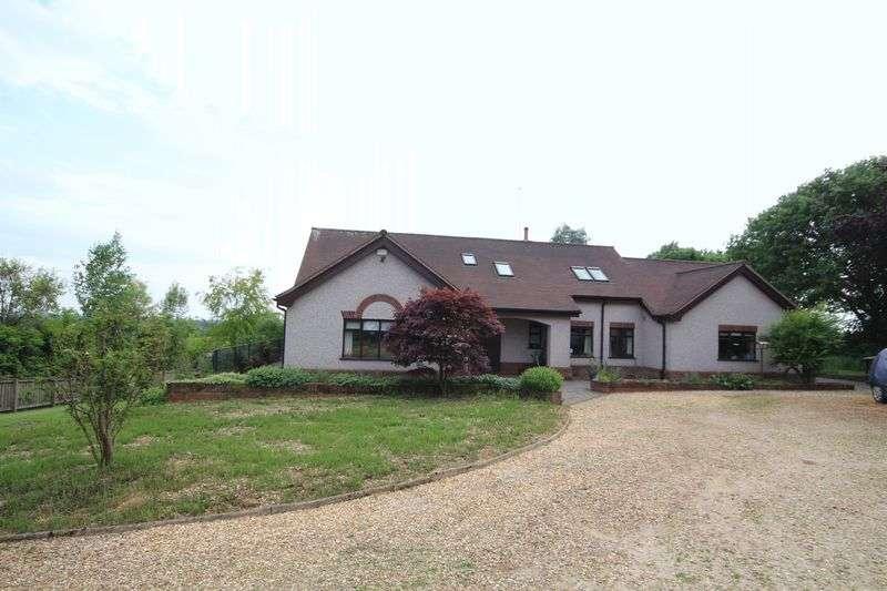 4 Bedrooms Property for sale in JOWKIN VIEW, Furbarn Road, Norden, Rochdale OL11 5QR
