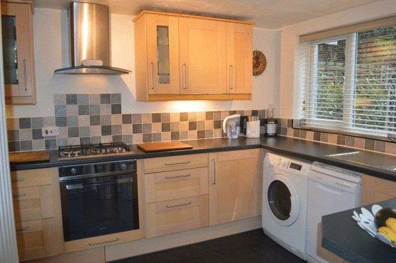 3 Bedrooms Property for sale in Church Lane, Barwell