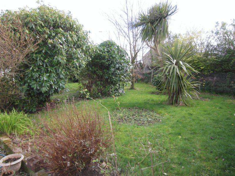 Land Commercial for sale in , Penysarn