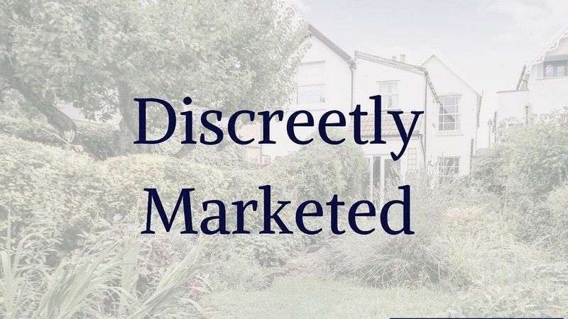 5 Bedrooms Property for sale in Farm Road, Street
