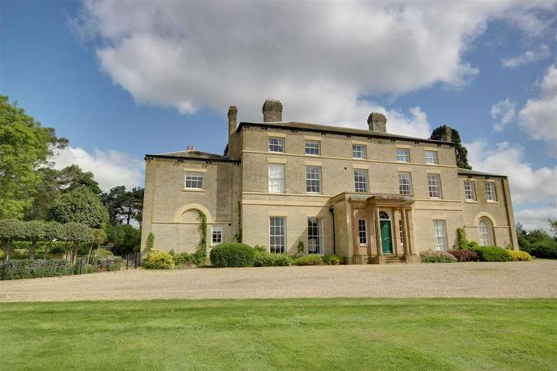 2 Bedrooms Apartment Flat for sale in Raywell House, Raywell