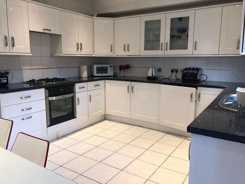 2 Bedrooms House for sale in Hythe Close, Edmonton
