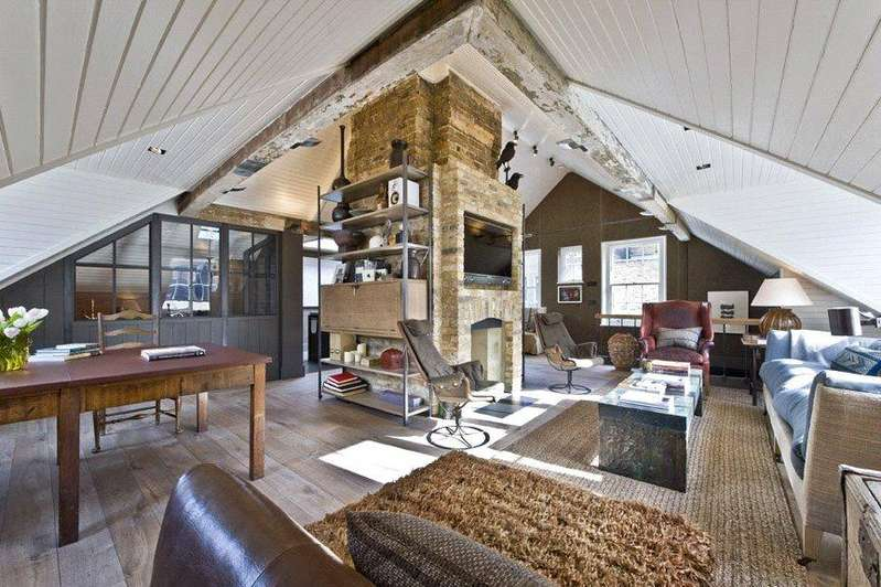 3 Bedrooms House for sale in Weymouth Mews, Marylebone, London, W1G