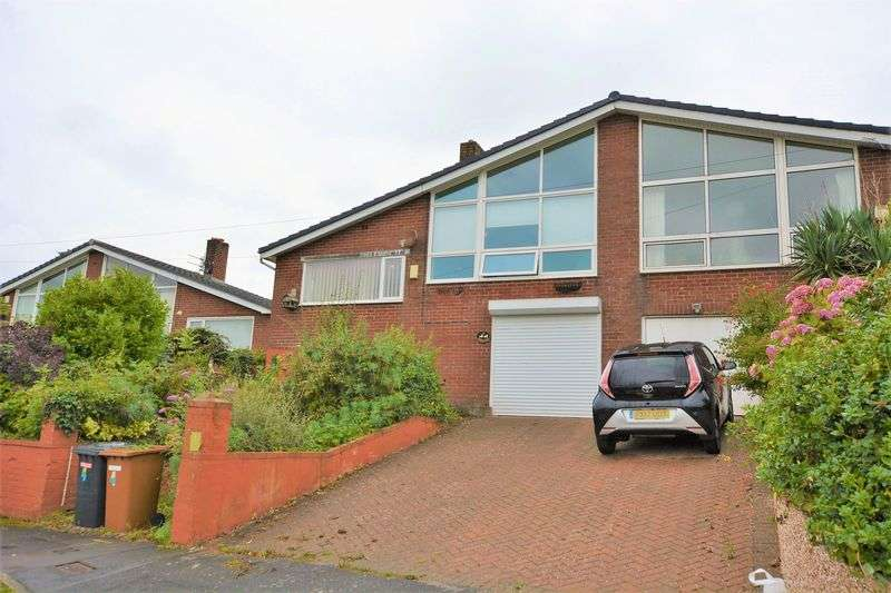 1 Bedroom Property for sale in Abbey Vale, St. Bees
