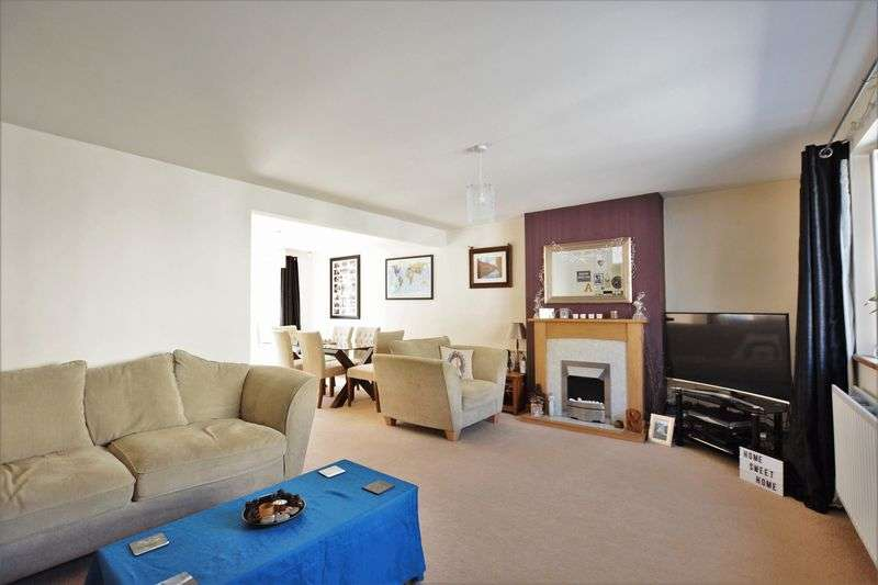 1 Bedroom Property for sale in Princes Street, Cleator