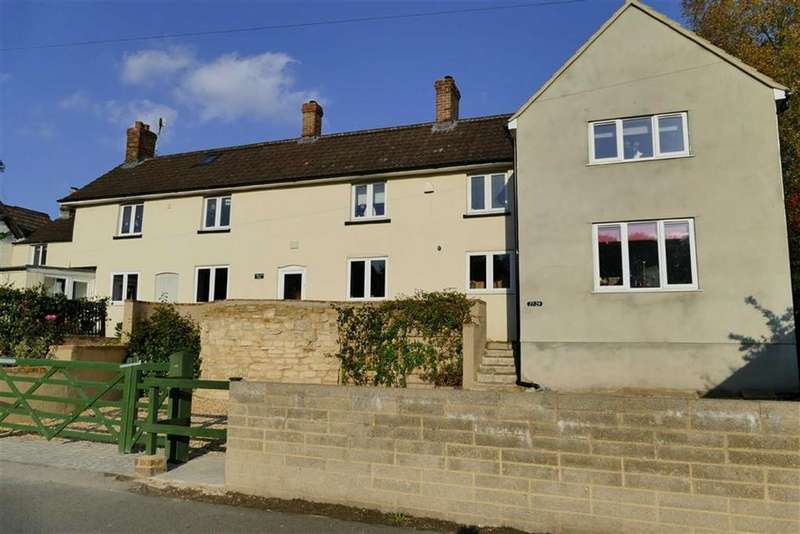 6 Bedrooms Detached House for sale in Anchor Road, Calne