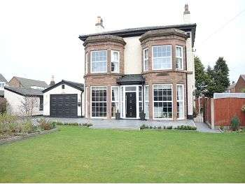 Properties for Sale in Liverpool, Keybank Road Liverpool
