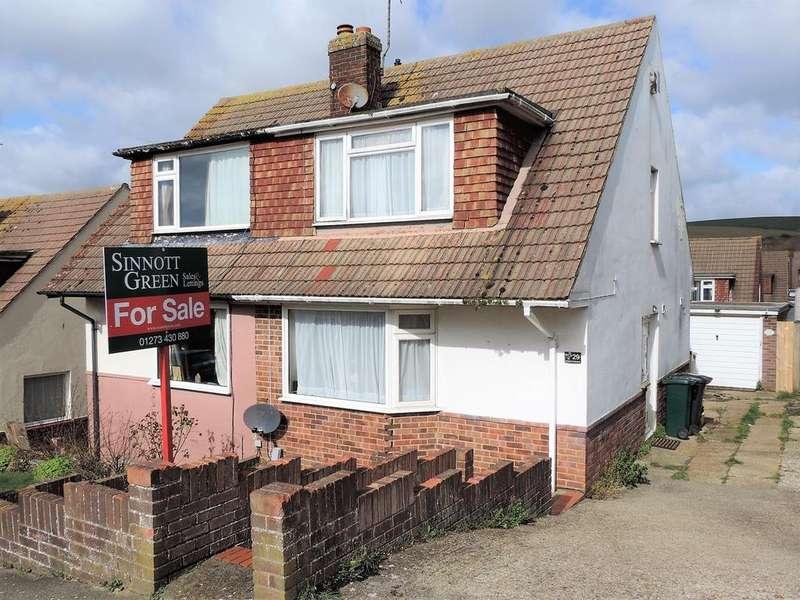 Properties for Sale in Brighton, Winfield Close Brighton