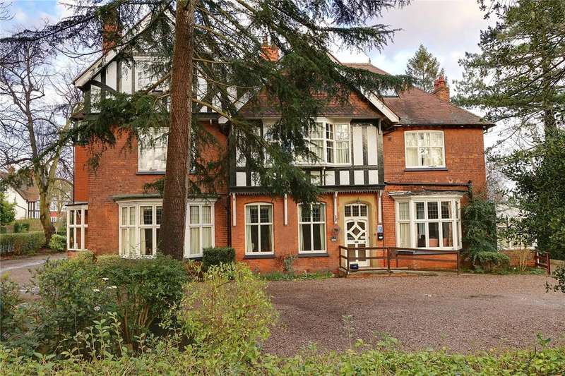14 Bedrooms Detached House for sale in Woodfield Lane, Hessle, East Yorkshire, HU13