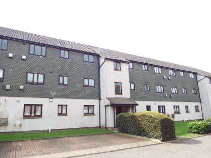 House for sale in Teviot Avenue, Aveley, South Ockendon