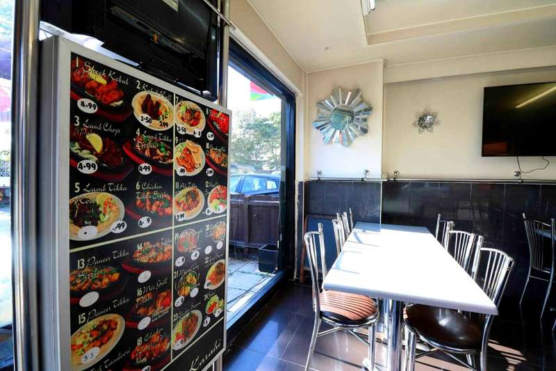 Commercial Property for sale in London Road, Reading
