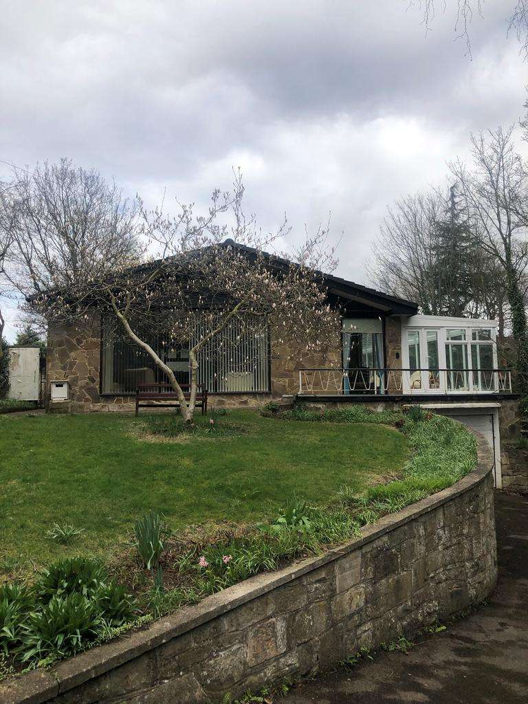 3 Bedrooms House for sale in North Lodge, Chester Le Street