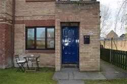 1 Bedroom Apartment Flat for sale in Kenwyn Road, Dartford