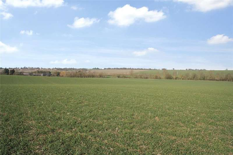 Farm Commercial for sale in Helions Road, Helions Bumpstead, Haverhill