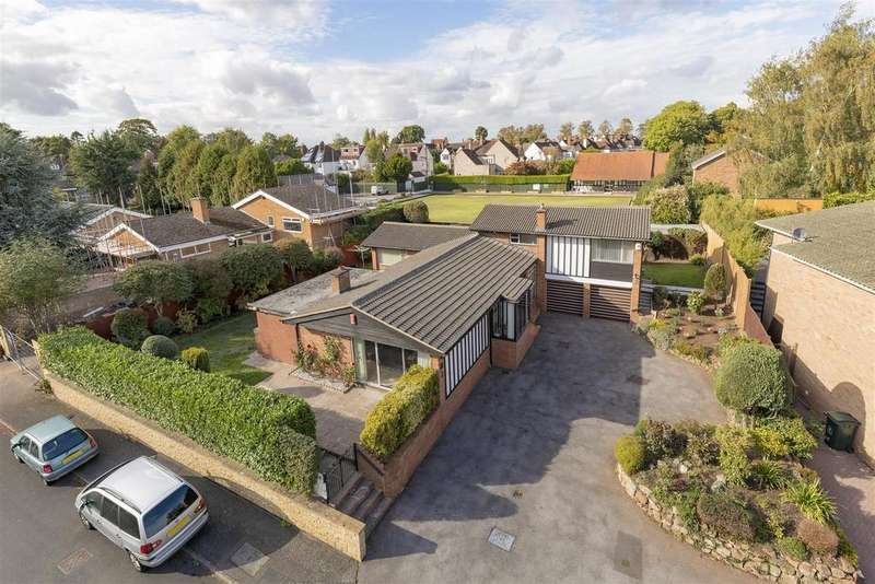 Properties for Sale in Coventry, Meadow Road Coventry West