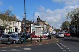Land Commercial for sale in Bookwell, Egremont, Cumbria