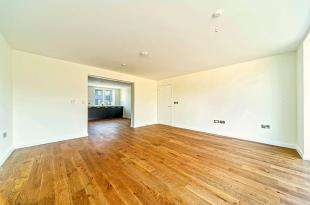 5 Bedrooms End Of Terrace House for sale in Scocles Court, Scocles Road, Minster On Sea, Kent