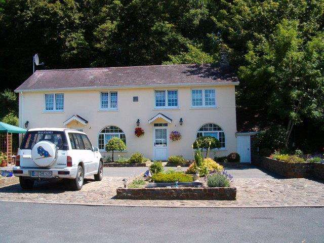 5 Bedrooms Farm Commercial for sale in Dol Llan Road, Llandysul