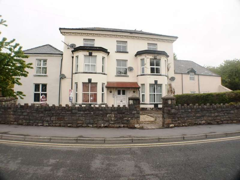 1 Bedroom Apartment Flat for sale in 6 The Grove, 15 Church Road