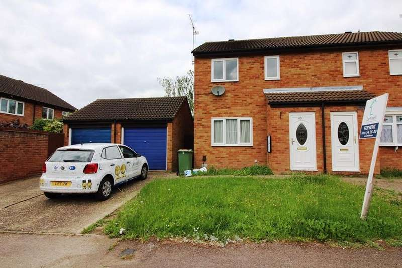 3 Bedrooms House for rent in Conway Close (P1368) - AVAILABLE