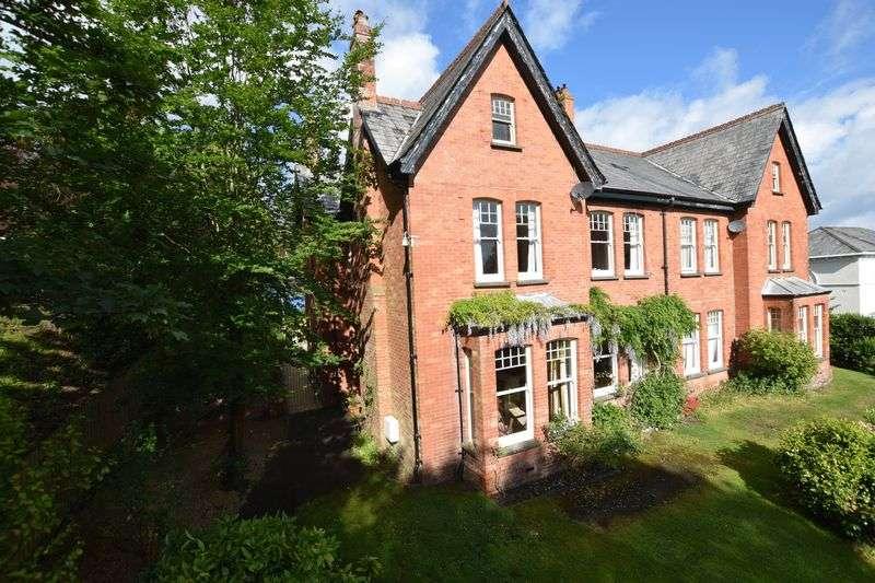 5 Bedrooms Property for sale in Tavistock Road, Launceston