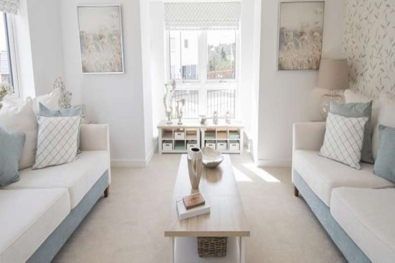 4 Bedrooms House for sale in The Hardwick Hyde Road, Manchester, M12