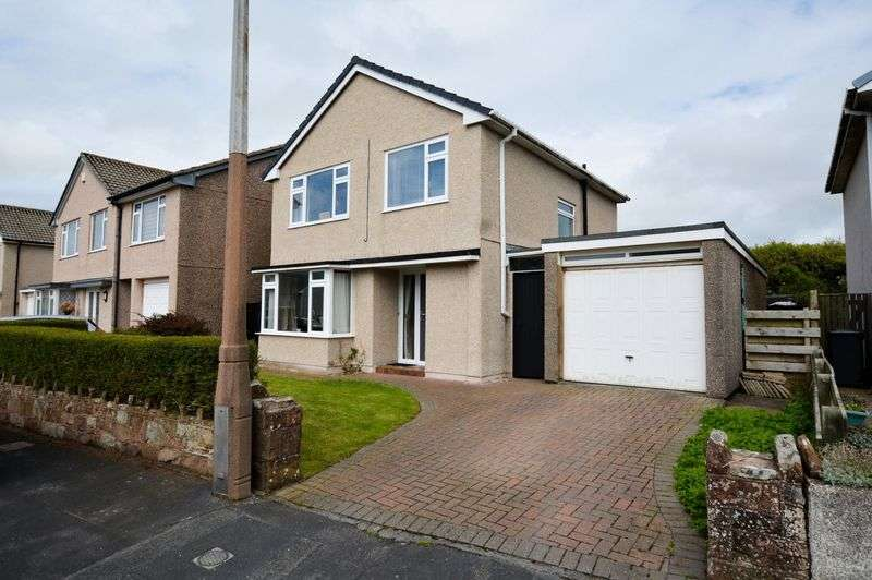 1 Bedroom Property for sale in Abbotts Way, St Bees
