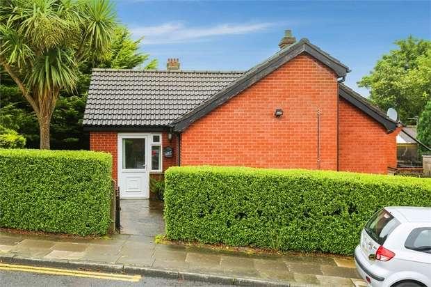 4 Bedrooms Detached Bungalow for sale in Newtownards Road, Bangor, County Down