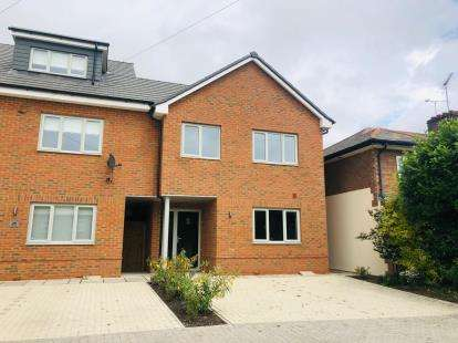 4 Bedrooms End Of Terrace House for sale in High Street, Eaton Bray, Dunstable, Bedfordshire