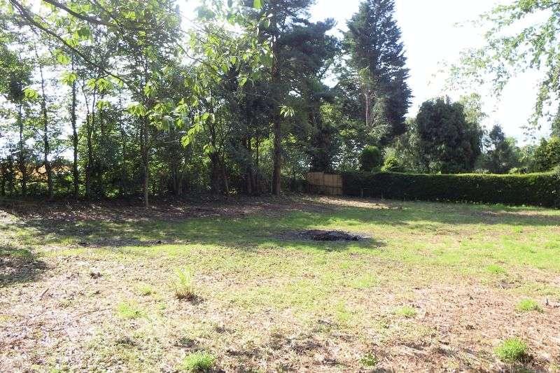 Property for sale in Batt House Road, Stocksfield