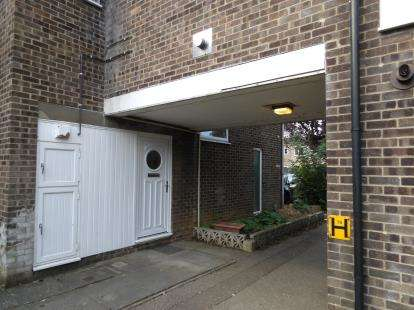 4 Bedrooms End Of Terrace House for sale in Pendleton, Ravensthorpe, Peterborough, Cambridgeshire