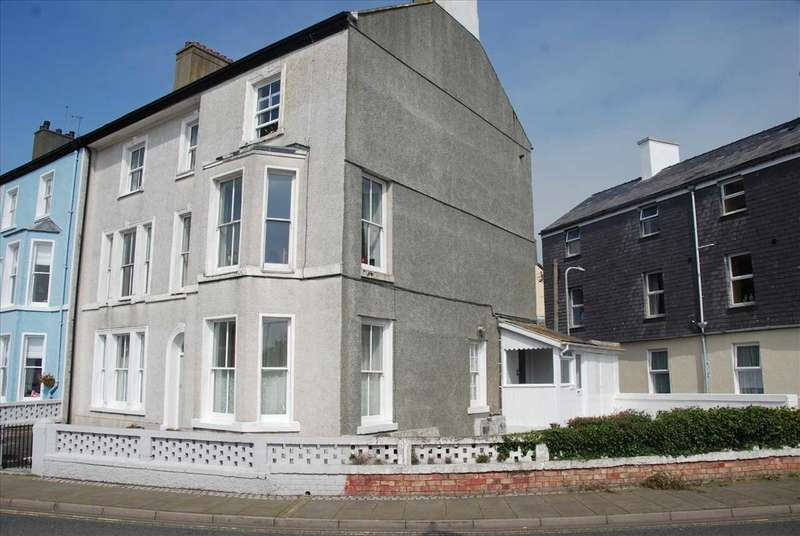 4 Bedrooms Apartment Flat for sale in West End, Beaumaris