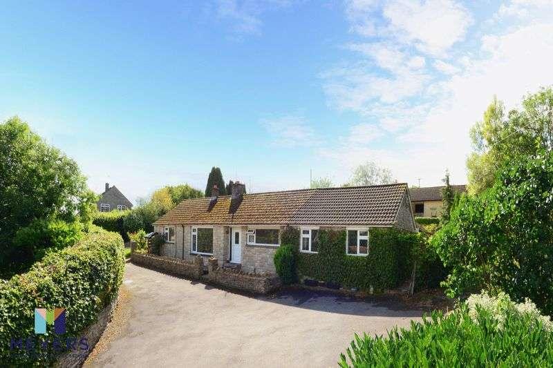 7 Bedrooms Property for sale in Winterbourne Abbas, Dorset, DT2