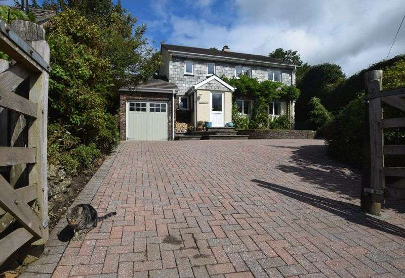4 Bedrooms Property for sale in Bathpool, Launceston