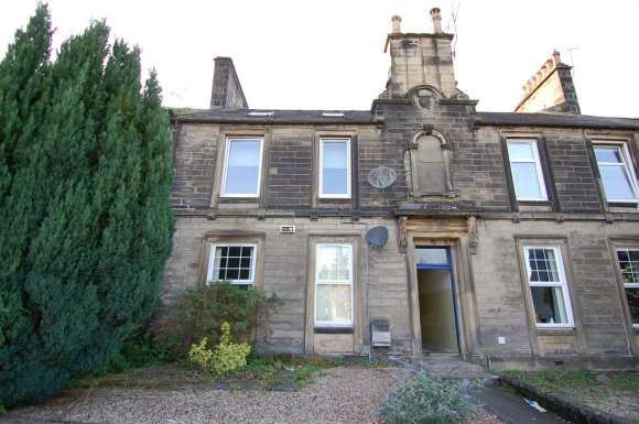 5 Bedrooms Flat for rent in Wallace Street, Stirling