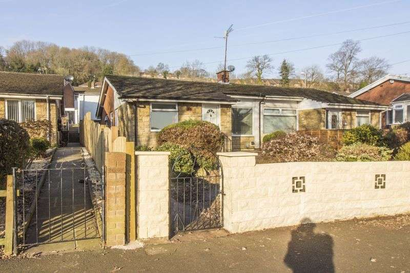 3 Bedrooms Property for sale in Chepstow Road, Newport